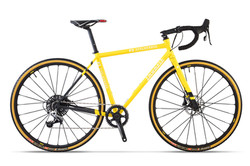 Favorit_F3_super_cyclocross_yellow_v2