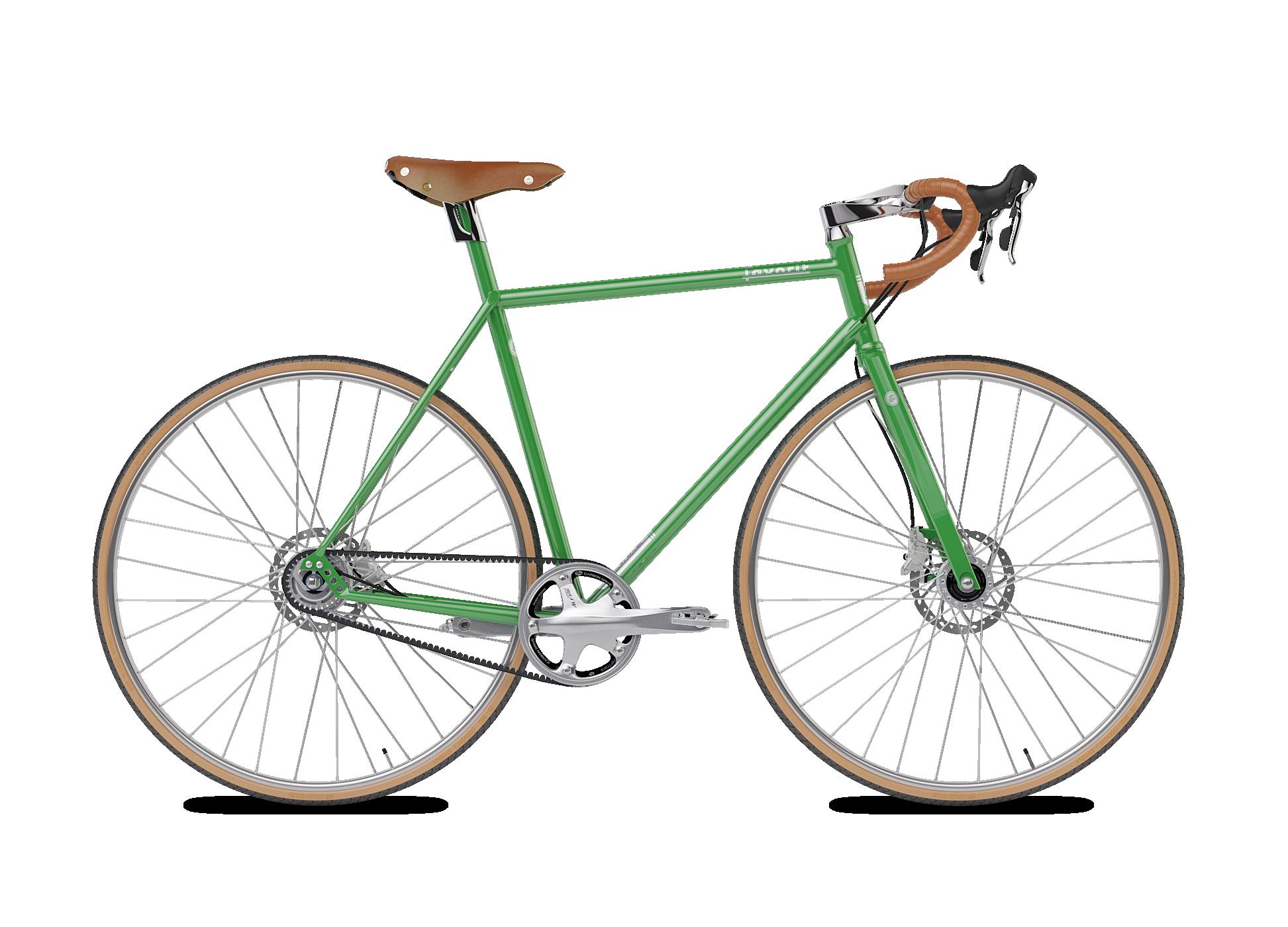 bigboss-green (1)