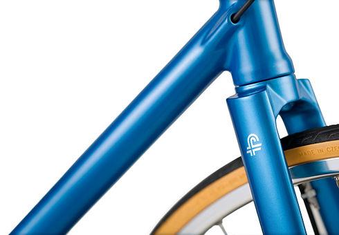 FAVORIT BigBoss BLUE detaily_01.jpg
