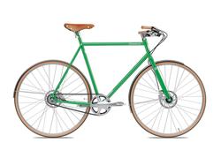 aviator-green