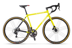 Favorit_F3_super_cyclocross_yellow_v1