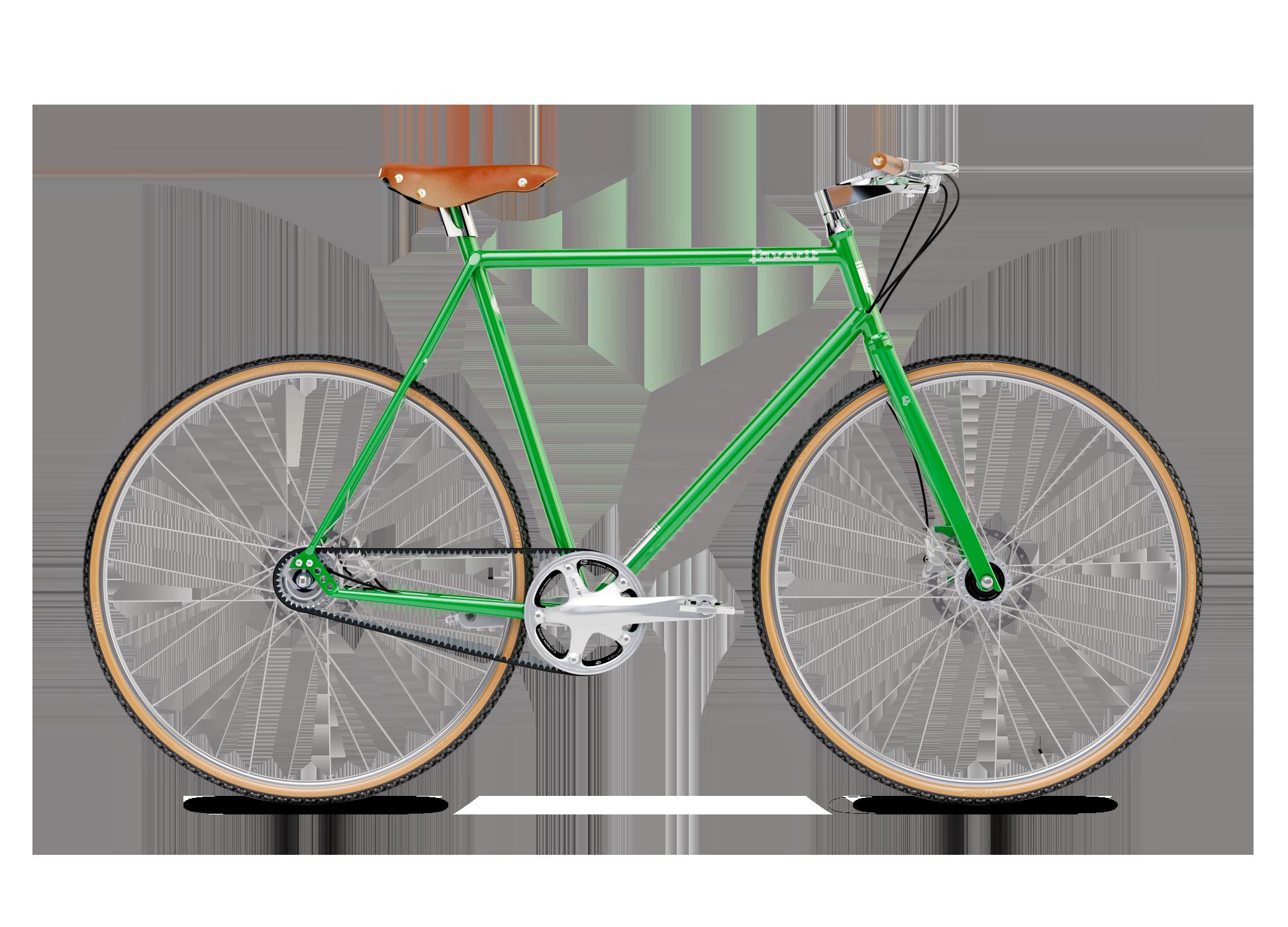 cronos-green