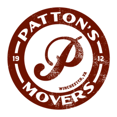 Pattons-logo-Red-01.png