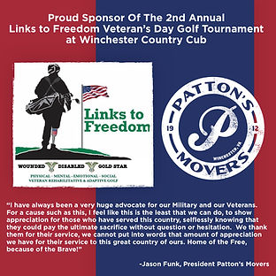 Links to Freedom Sponsor Post Pattons.jp