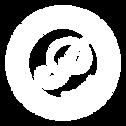 Pattons-logo-White-01.png