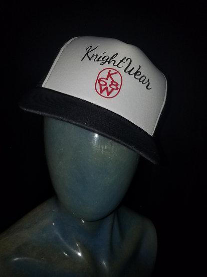 Knightwear68 trucker hat