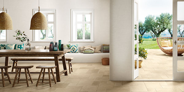 Room - Sabbia.jpg