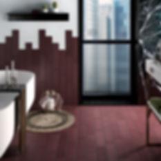 STROMBOLI 9,2x36,8_Oxblood_bath.jpg
