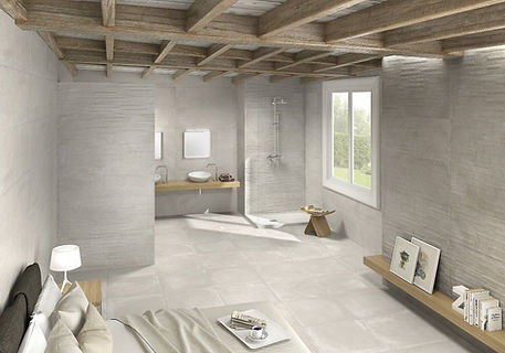 Varese, Verona, Azulev, ceramic wall tile, Rovic Tiles, Spanish wall tiles