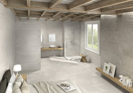 Varese, Verona, Azulev, ceramic wall tile, Rovic Tiles, Spanish wall tiles