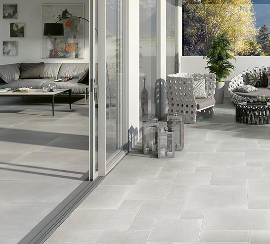 Marne Cemento, Cerdomus Tiles, porcelain floor tiles, Italian floor tiles, Rovic Tiles, Tile Shops in Kent, Tiles in Kent