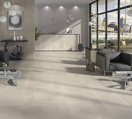 Marne Sabbia, Cerdomus Tiles, porcelain floor tiles, Italian floor tiles, Rovic Tiles, Tile Shops in Kent, Tiles in Kent