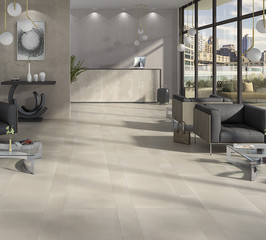 Marne Sabbia, Cerdomus Tiles, porcelain floor tiles, Italian floor tiles, Rovic Tiles, Tile Shops in Kent, Tiles in Kent