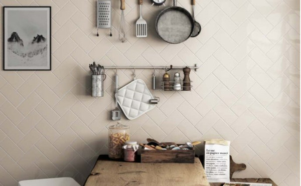 Metro Tiles.  Brick Tiles.  Ceramic Tiles.  Equipe Tiles
