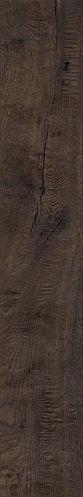 Vero Quercia floor tiles, True Quercia floor tiles, Marazzi tiles, wood effect floor tiles, dark brown wood effect tiles