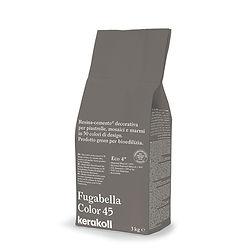 kerakoll-fugabella-color-grout-colour-45.jpeg