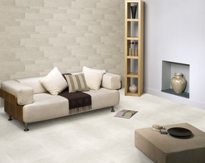 Meteor Ivory 03, Metropolis Ivory 03, Epolca, Gambini, Italian Tiles, Porcelain floor tiles, Rovic Tiles