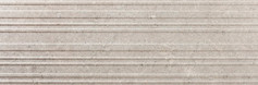 Ageless Gris Chanel Ceramic Wall Tile Rectified