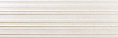 Ageless Blanco Chanel Ceramic Wall Tile Rctified
