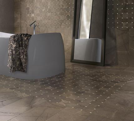 Pulpis Puro, Decadence Puro, Cerdomus Tiles, porcelain floor tiles, Rovic Tiles