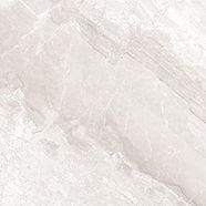 Supreme Ivory, Cerdomus, sovereign Ivory, sovereign tiles, polished wall tiles, polished floor tiles, polished porcelain