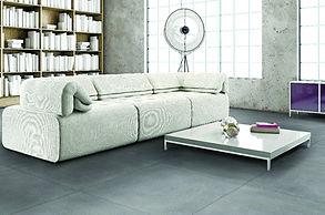 Metropolis Grey 05, Meteor Grey 05, Epoca, Gambini, Italian Tiles, porcelain floor tiles, Rovic Tiles