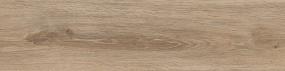 Rompere Oak 20mm.jpg