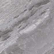 Supreme Grey, Cerdomus, Sovereign Grey, polished marble floor tiles, polished wall tiles, polished porcelain
