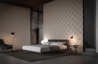 Pillow tile.jpg