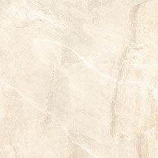 Sybil Beige tiles, Cerdomus, Royal Beige tiles, polished wall tiles, polished floor tiles, marble floor tiles, book match tiles,