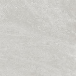 Basalt Retified Porcelain Floor Tile. Azulev