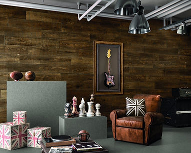 No code Legno, Blenheim, wood effect tiles, Viva Ceramica, Rovic Tiles, Italian Tiles