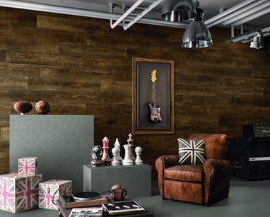 No code Legno, Blenheim, wood effect tiles, Viva Ceramica, Rovic Tiles, Italian Tiles