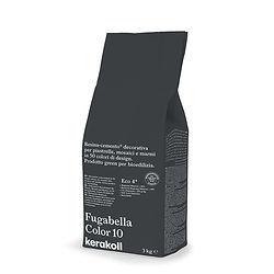 kerakoll-fugabella-color-grout-colour-10.jpeg