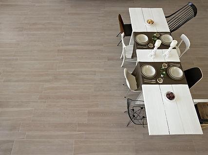 Treverk Marazzi M7W3 M7WQ Porcelain Stoneware Tiles Wood Effect Rovic