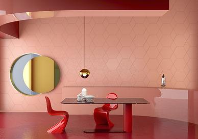 Rocket design Brandless Studio - Spectre