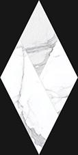 15 x 30 Rhombus.jpg