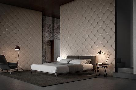Soft room.jpg