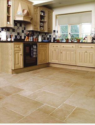 Durango Noce, Zeus Limestone Noce, Cerdomus Tiles, porcelain floor tiles, Rovic Tiles, Tiles in Kent