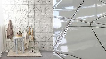 Cracked tiles.jpg