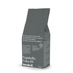 kerakoll-fugabella-color-grout-colour-09.jpeg