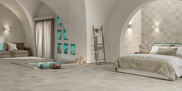 Room - A.jpg