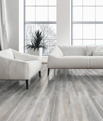 Rompere Hemlock, Woodbreak, Energieker, Italian Floor Tiles, Porcelain Floor Tiles, Rovic Tiles, Wood Effect Tiles