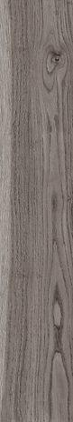 Treverkmore Fume, Moore Fume, Marazzi tiles, grey wood floor tiles