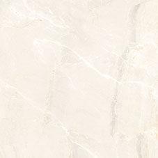 Sybil Ivory tiles, Cerdomus, Royal Ivory tiles, cream floor tiles, polished cream floor tiles, marble floor tiles, polished wall tiles, shiny wall tiles