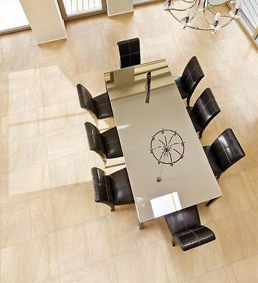 Lafka gold, Latvia Gold, Cerdomus Tiles, porcelain floor tils, Rovic Tiles, Tiles in Kent