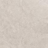 Baslt Marfil Rectifid Porclain Floor Tile. Azulev.