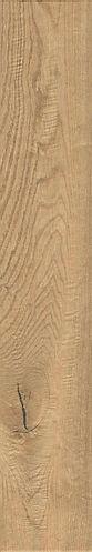 Vero Natural Floor tiles, True Natural Floor tiles, Marazzi tiles, wooden floor tiles, light brown wooden floor tiles, porcelain wooden floor tiles