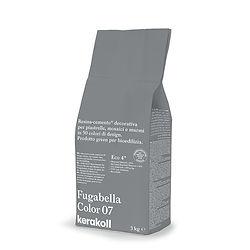 kerakoll-fugabella-color-grout-colour-07.jpeg