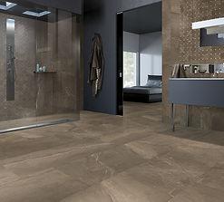Pulpis Puro, Decadence Puro, Cerdomus Tils, porcelain floor tiles, Rovic Tiles